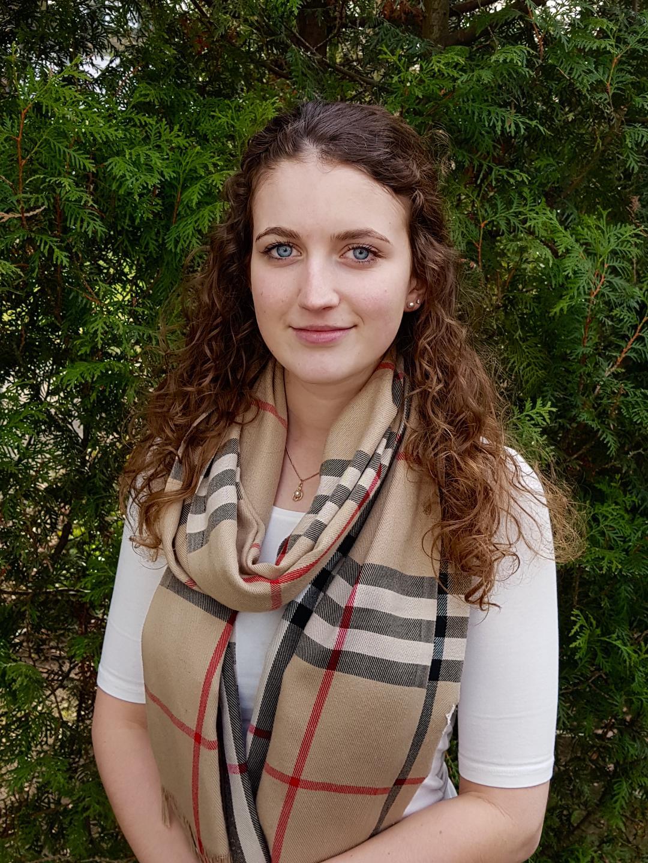 Marleen Groetsch