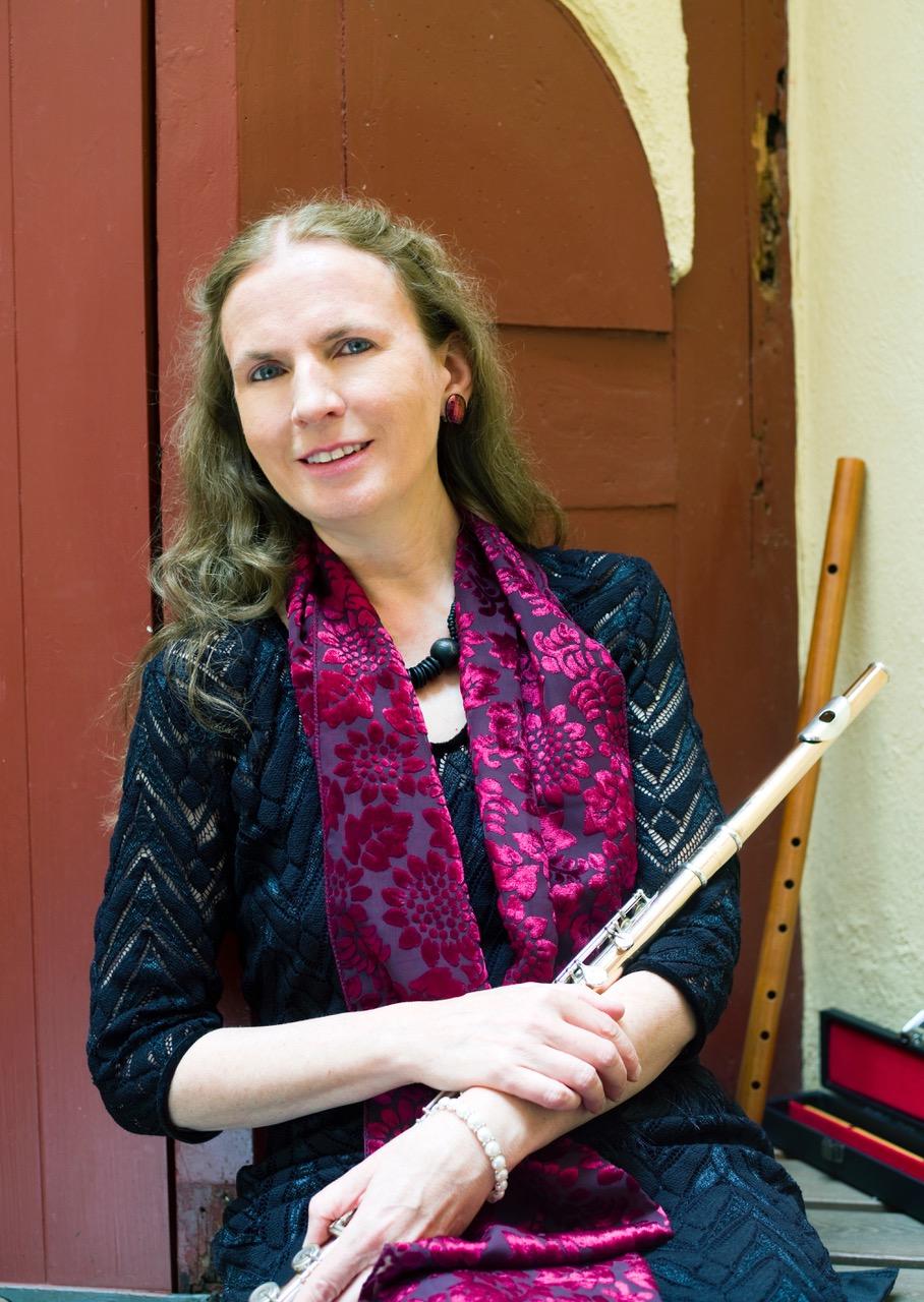 Sabine Dreier