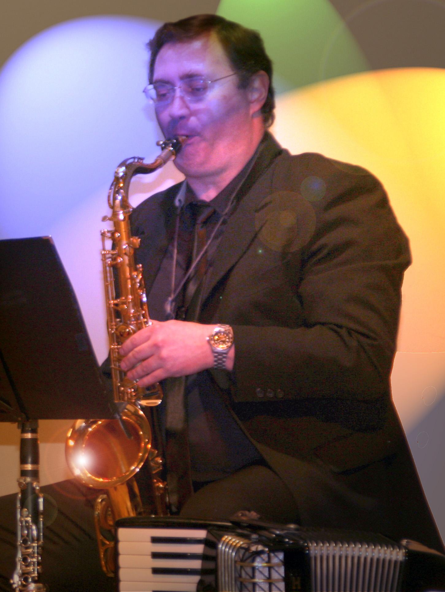 Heinz Lyko